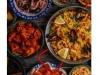 Cours de cuisine espagnole - En ligne