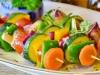 Cours de cuisine végétarienne - En ligne