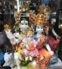 Visite virtuelle en ligne - A la découverte de l'Inde à Paris