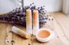 Atelier DIY Fabrication de votre rouge à lèvres bio et de votre gommage lèvres - En ligne