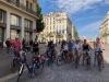 Explorez marseille à vélo électrique