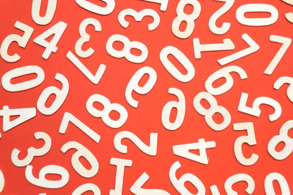 Numérologie - Trouver un nouveau projet