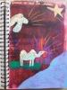 """Atelier \"""" Cultiver Son Intuition Avec Le Journal Créatif\"""""""