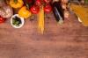 Plus de légumes dans l'assiette : Les céréales