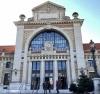Balade Gourmande dans le Quartier Libération à Nice