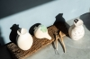 Stage de poterie : création de 2 ollas pour votre jardin.