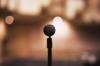Coaching Vocal / Cours de chant