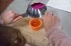 Atelier Saponification à Froid