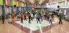 Danses Country - Irlandaises - Line Dance