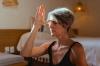 Méditation de pleine conscience : une pleine présence bienveillante - En ligne