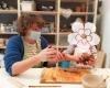 Atelier De Modelage En Céramique