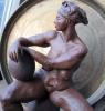 Cours de modelage/sculpture/ céramique