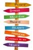Sophrologie Caycédienne: un outil de changement et d'évolution - En ligne