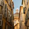 "Balade \""Le Vieux Nice insolite\"""