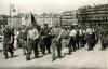 Marseille sous la Seconde Guerre Mondiale