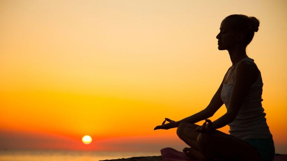 Libérer les tensions - Retrouver paix et sérénité