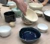 Atelier Céramique - Création Libre