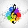 Une musique, un compositeur et des analogies : révisons !