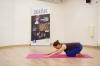 Cours De Gym Posturale (Méthode De Gasquet) - Paris 14e