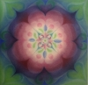 Au coeur de Soi : Mandala