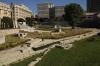 A la découverte de Marseille antique