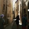 Montpellier d'Hier à Aujourd'hui: ceci n'est pas une visite, c'est un voyage !