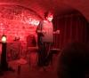 Stage De 3 Jours En Bourgogne Sur La Magie Des Contes