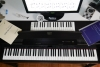 Cours De Piano En Ligne Avec Abonnement Au Mois