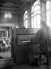 Cours De Piano En Ligne