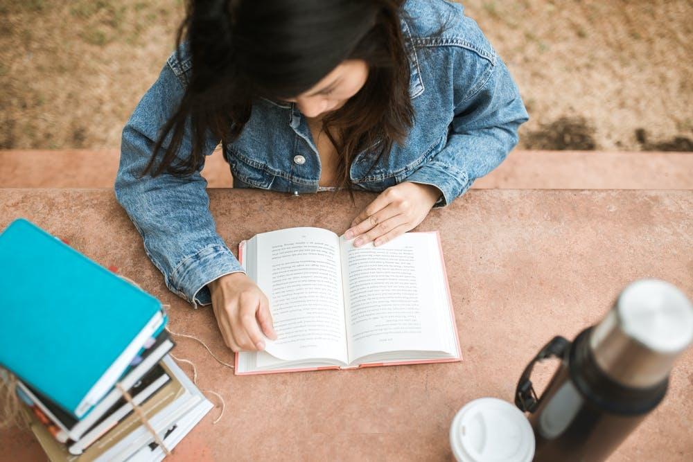 S'aventurer En Écriture (5 séances)