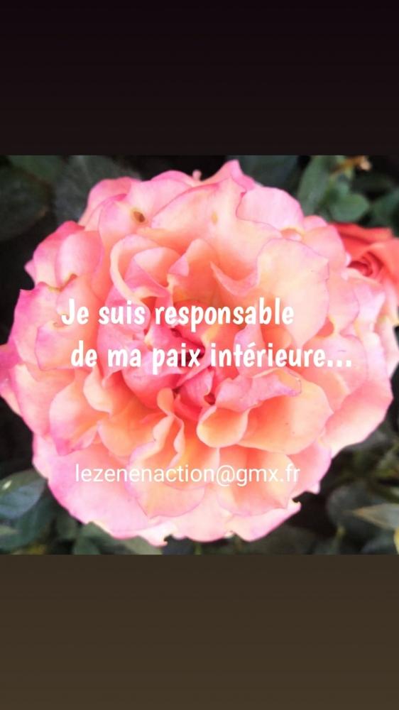 Coaching Bien Etre Avec La Sophrologie Et l'Autohypnose 1ere Séance