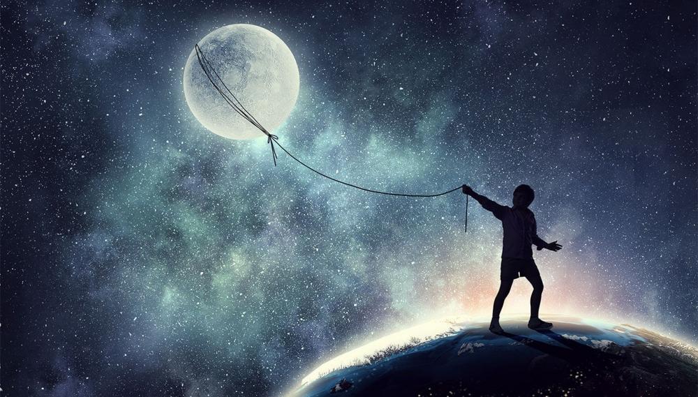 Le rêve dans la musique