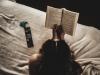 L'écriture Autobiographique ou Auto-Fiction