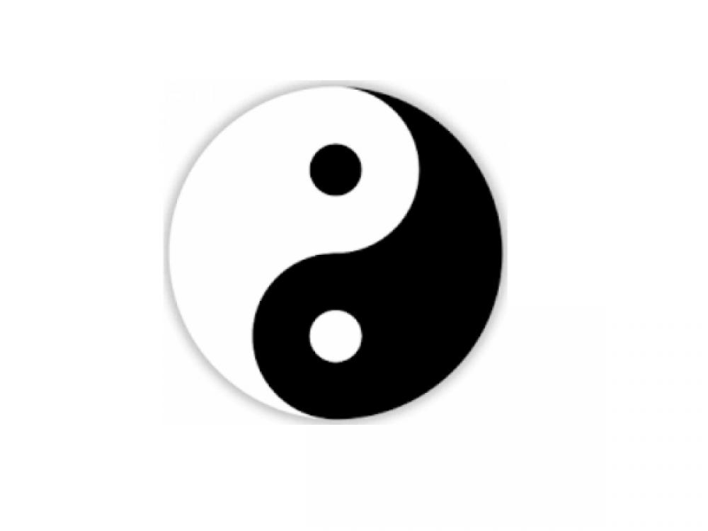 Février 2021 : Apprenez les 8 pièces de Brocart, cours de QI Gong en ligne (4 cours = 20 euros soit 1 cours = 5 euros)