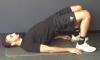 Renforcement musculaire et cardio