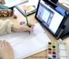 Ateliers de manga - En Ligne