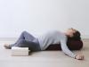 Yin yoga en ligne
