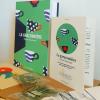 1 an de lecture avec la box Lumières