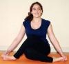 Yoga tout doux