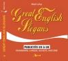 Découverte et Perfectionnement des Langues Anglaise et Espagnole en cours individuel - Paris 18