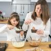 Box de pâtisserie Ookies - Abonnement de 12 mois