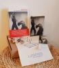 3 mois de lecture avec la box Lumières