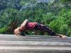 Cours de Vinyasa Yoga en ligne