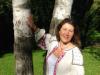 Cours collectif de Yoga Kundalini