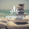 Cours de Sophrologie individuels ou collectifs en ligne