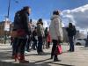 Visite guidée VIRTUELLE à Bruxelles : Scène de Crimes