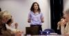 5 séances de coaching pour bien préparer sa retraite