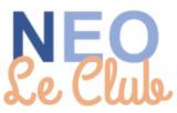 ClubNeo