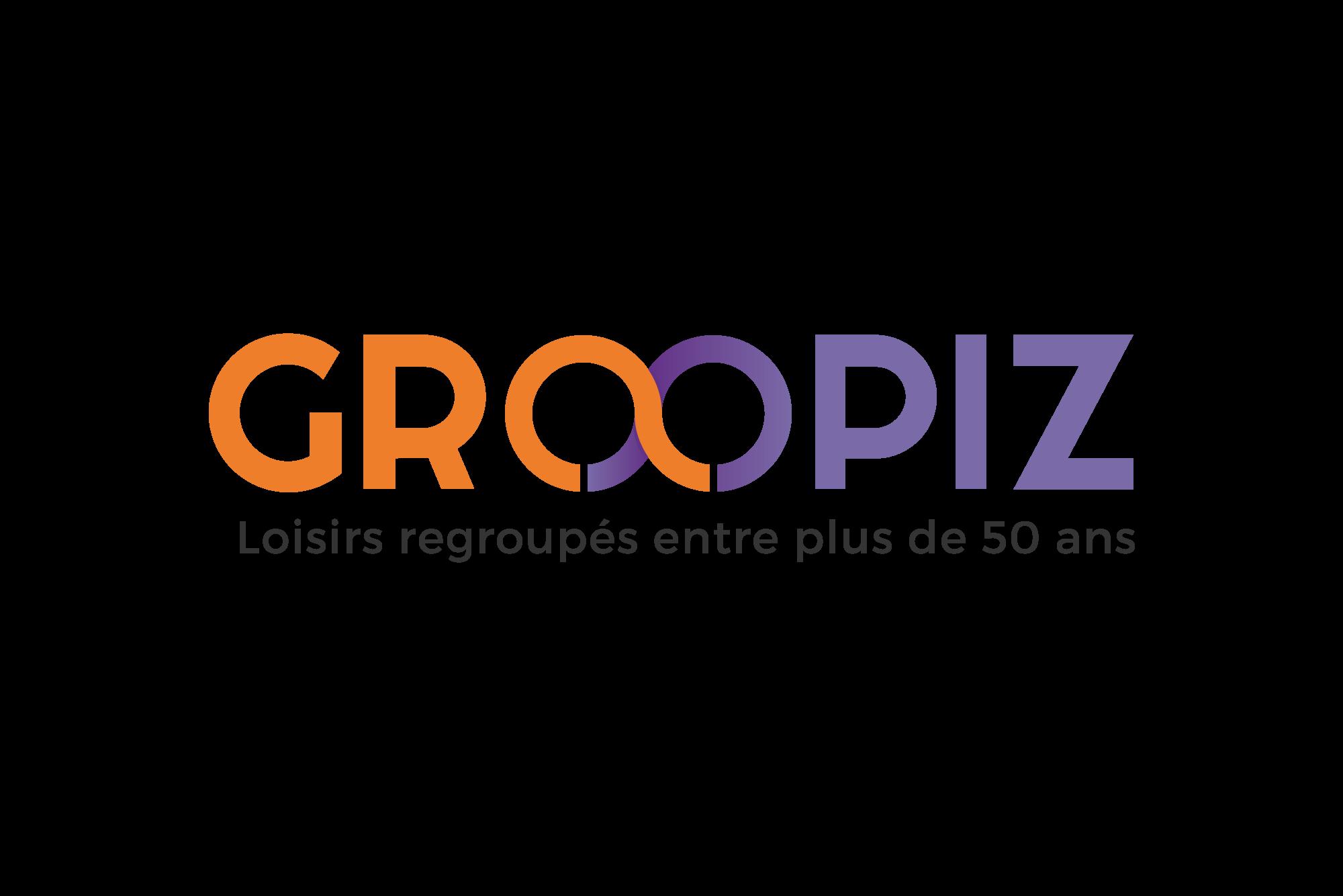 groopiz-logo.png