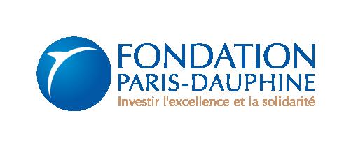 fondation-dauphine